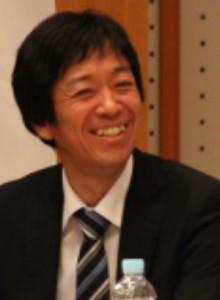 p_asahara