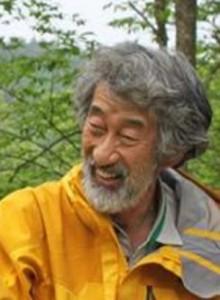 p_hatakeyama